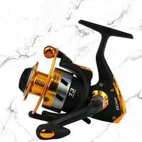 Himiss 5.5:1 12bb molinete carpa carretel de pesca engrenagem relação grande jogo molinete carretel de pesca carretel de pesca