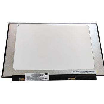 """15.6"""" Matrix LED LCD Screen IPS For BOE for lenovo FRU 5D10M42882 NV156FHM-N48 NV156FHM N48 1920x1080 FHD ADS eDP 30PINS Display"""