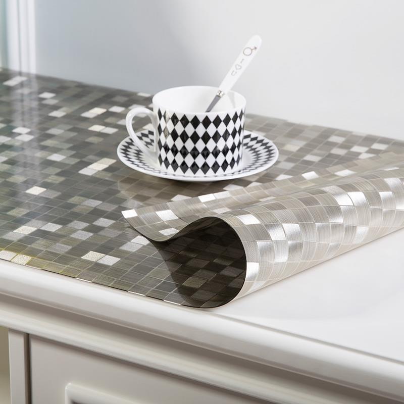 Toalha de mesa de mesa retangular toalha de mesa toalha de mesa