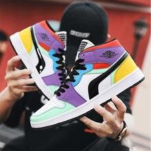 Sapatos de skate de alta qualidade sapatos de skate de alta qualidade sapatos de skate respirável