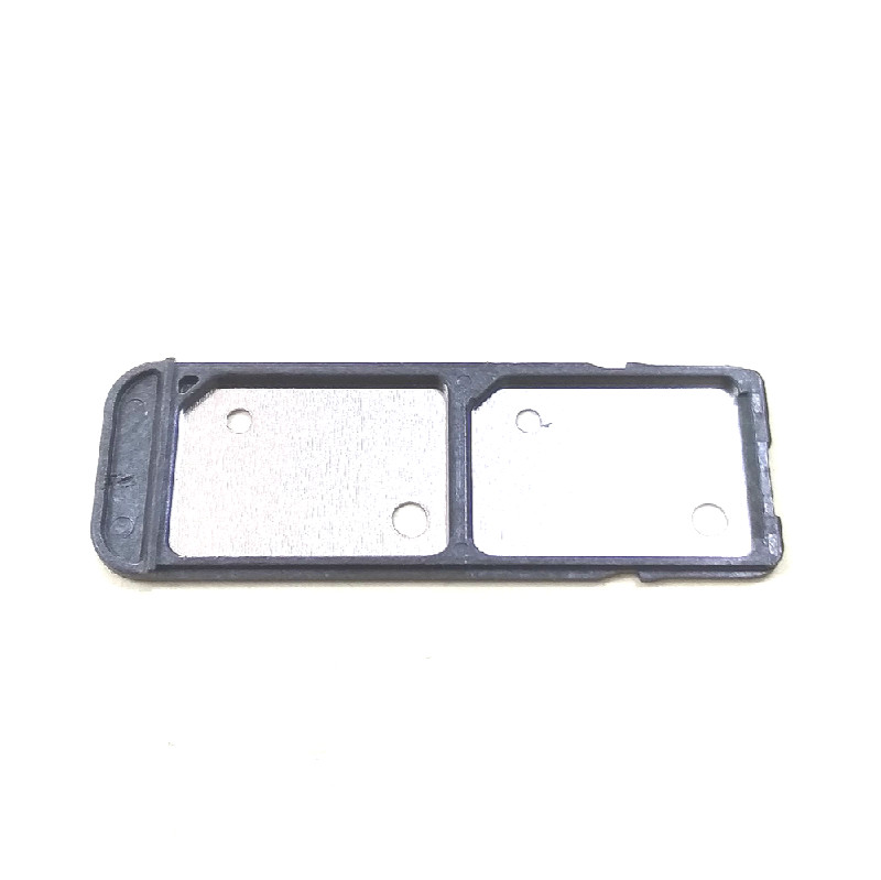 New Sim Tray Sim Card Tray Holder Slot Replacement Part FOR Caterpillar Cat S30 S40 S41 Cell PHONE