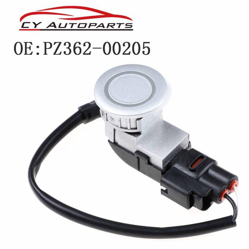 AUTOS-FAMILY PDC Parking Sensor 25994-5Z000 4PCS//Lot