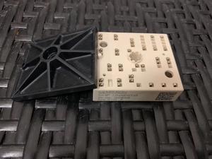 Image 2 - Darmowa wysyłka nowy moduł SKIIP22NAB12T45 SKIIP 22NAB12T45