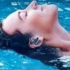 TWS Mini Bluetooth Earphone Wireless F9 Sport Waterproof 8D Stereo Sound Earphones HD Noise reduction Earbuds With Mic PK T5 F9 promo