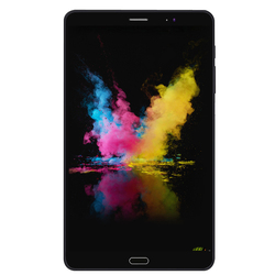 8.0 inch android tablet pc Android 6.0 2G 3G 4G LTE Mobile Phone call sim card 4GB RAM 32GB ROM tablet pc