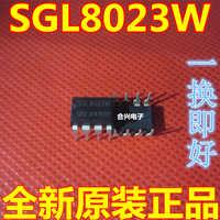 10 unids/lote SGL8023W SOP-8 nuevo original