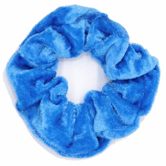 KnittedVelvet-Blue