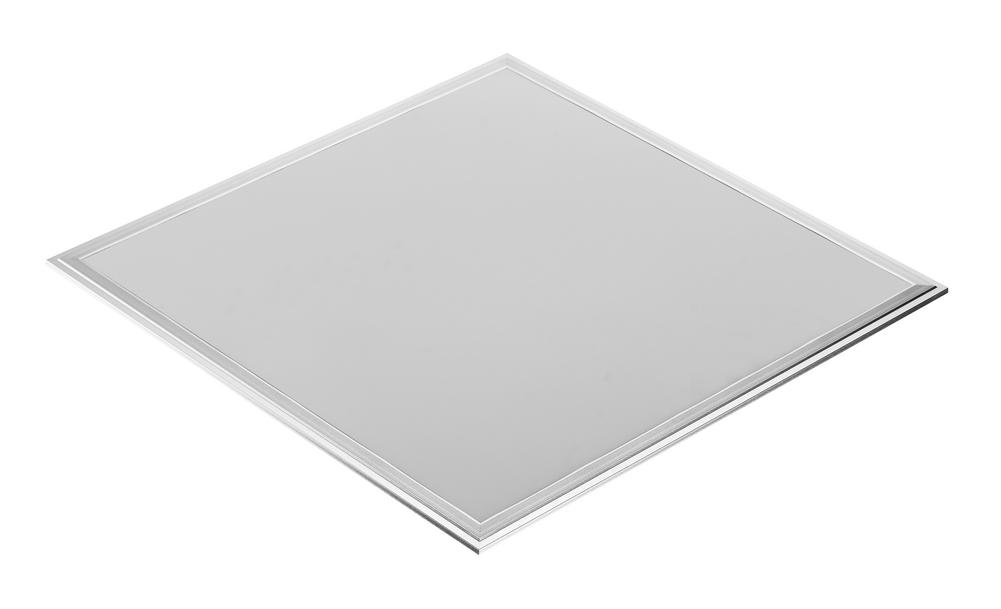 60*60 Large Pannel Light Cool White 220V Led Panel Panel Led