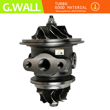 for Turbo cartridge chra for Fiat Coupe Lancia Kappa 2.0 IE 20V Turbo 205HP 2000 IE.15 TB 20K 1998- TB2810 454154 702021