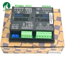 Smartgen генераторная установка ATS управление Лер HAT530N автоматический переключатель модуль управления