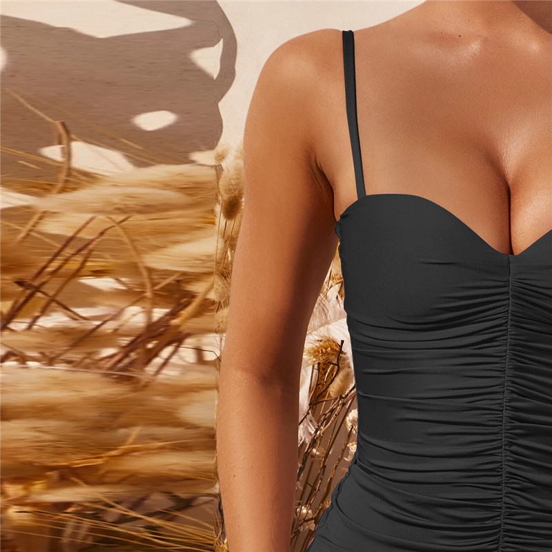 sexy tight dress04