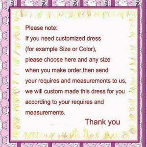Image 5 - יוקרה חרוזים בת ים חתונת שמלות דובאי ספגטי קריסטל בתוספת גודל חתונה Vestidos סקסי אפריקאיות חזור כלה שמלה