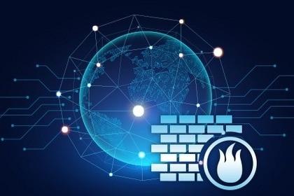 网络安全工程师证怎么考