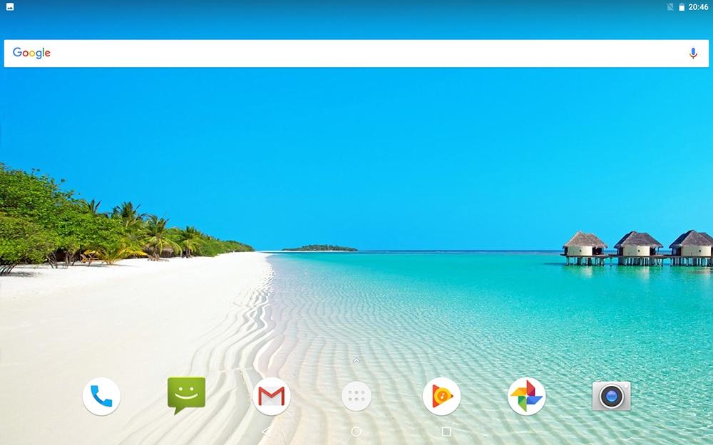 Screenshot_20180228-204602