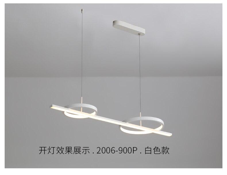 2006-900P_13