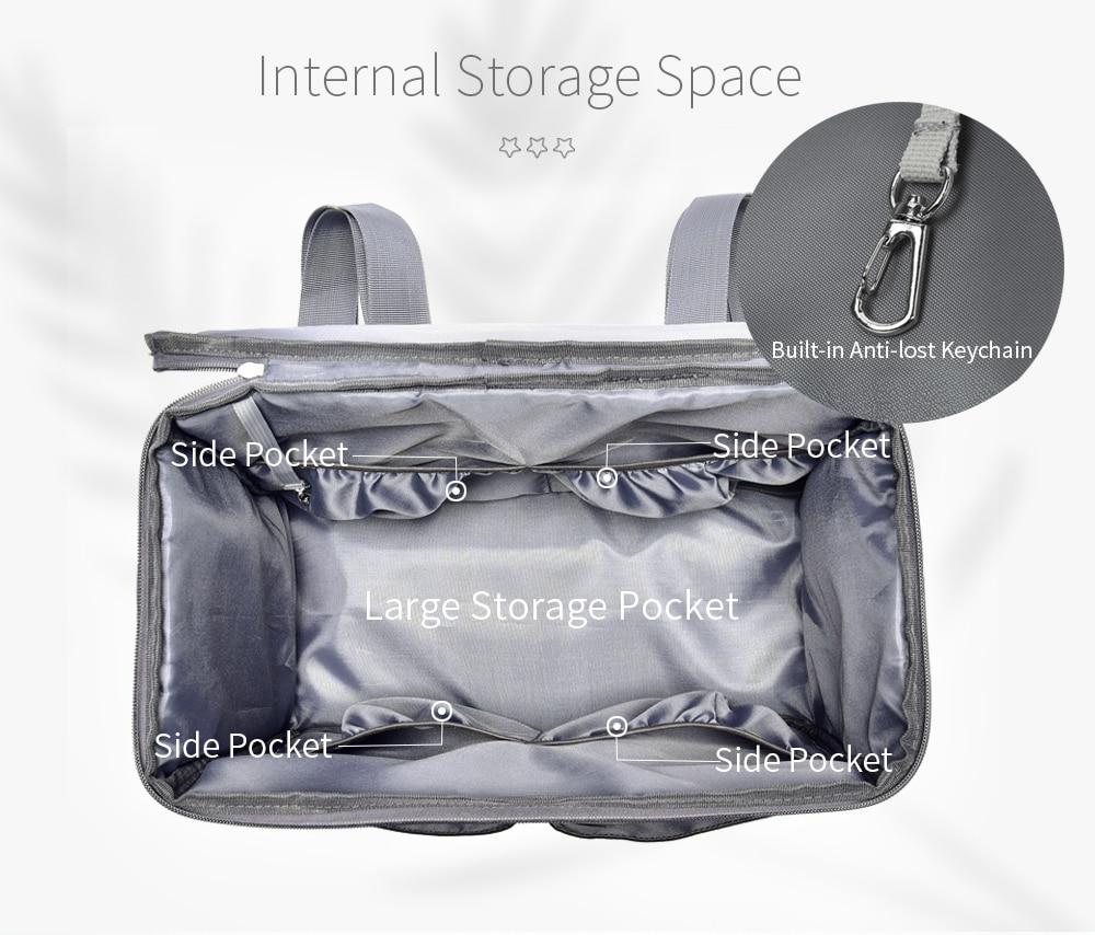 insular diaper bag (5)