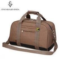 Unisex Travel Bags Large…