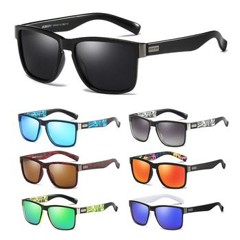 Okulary rowerowe Outdoor Sports okulary rowerowe mężczyźni kobiety okulary rowerowe okulary gogle okulary rowerowe okulary Outdoor Sports tanie i dobre opinie UV Protection 10cm sports cycling sunglasses Black Poliwęglan Unisex