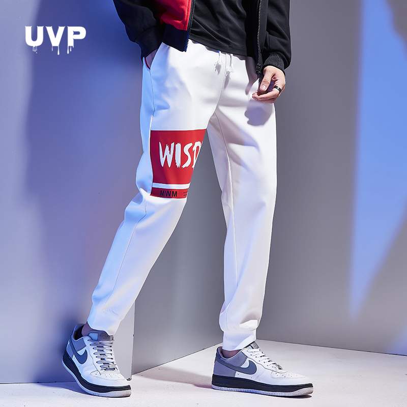 Winter Pants For Men's Sports Pants Gym Clothing Men Fashions Joggers Male Tracksuit Bottoms Trousers Casual Sweatpants Male