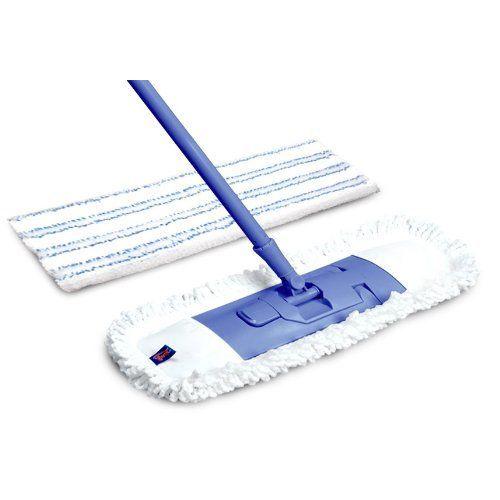 Spontex Hairdresser Brooms & Brushes
