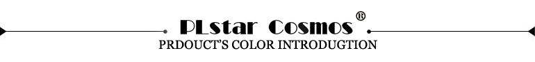 Спортивный костюм plstar cosmos для мужчин и женщин художественный