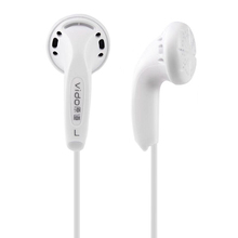 Przewodowy zestaw słuchawkowy Stereo do Samsung Soundtrack zestaw słuchawkowy do gier muzycznych zestaw słuchawkowy do gier basowych słuchawki muzyczne redukcja szumów dźwięk Stereo tanie tanio centechia Zaczepiane na uchu Dynamiczny CN (pochodzenie) 120dB Brak 2020mW 1 2m Do gier wideo Zwykłe słuchawki do telefonu komórkowego