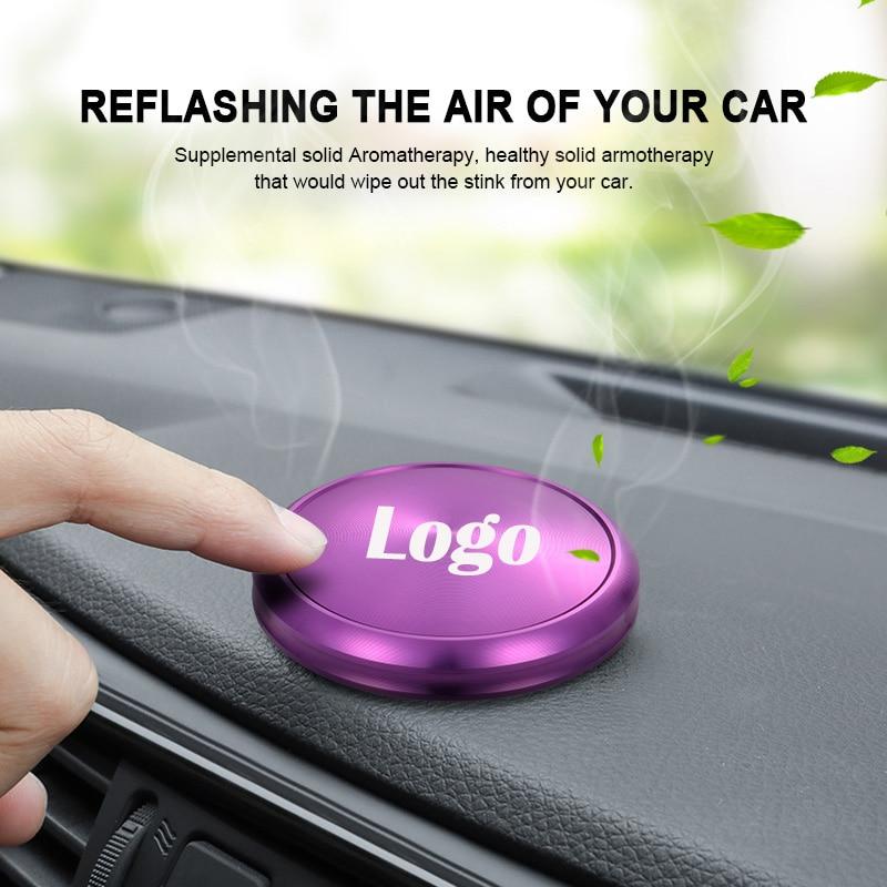 Carro Perfume Ambientador de Ar Do Carro