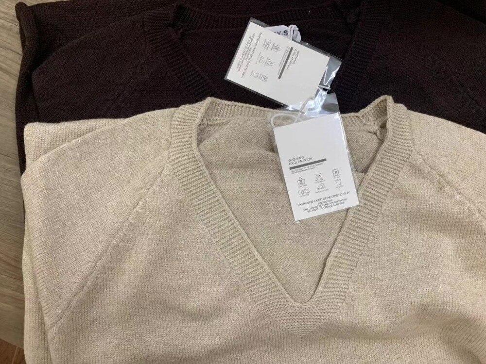 Цельнокроеное Платье оверсайз женское осенне зимнее трикотажное