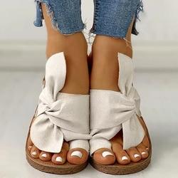 2021 Casual Sandalen Frauen Keile Sandalen Knöchel Schnalle Offene spitze Fisch Mund Plattform Hausschuhe Frauen Sommer Schuhe Mode Flip Flop