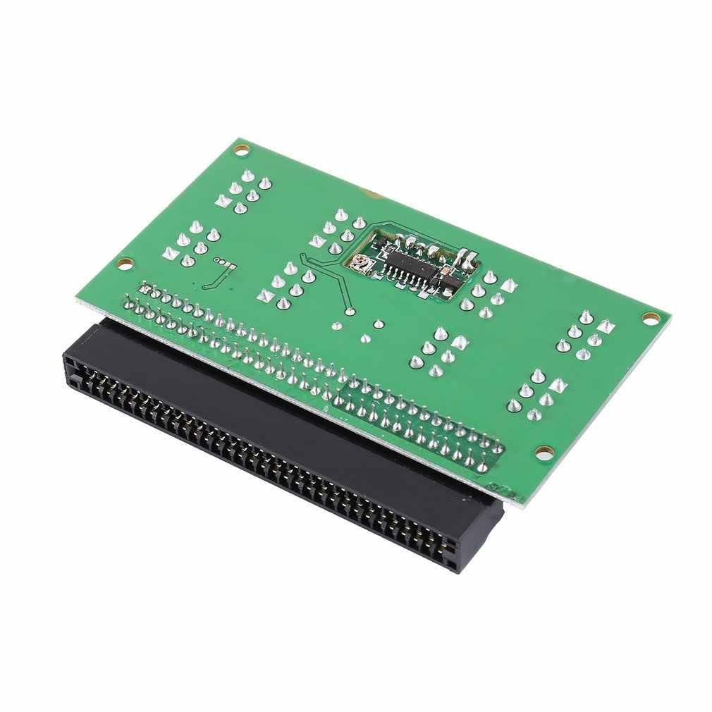 110-240V 750W Kit d'alimentation minière pour GPU Open Rig minière BTC ETH Ethereum HSTNS-PL12 100 V-240 V entièrement testé