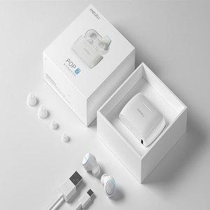 Image 5 - Meizu POP2 TW50S หูฟังไร้สาย True Bluetooth 5.0 TOUCH Control IPX5 กันน้ำกีฬา Meizu POP наушники