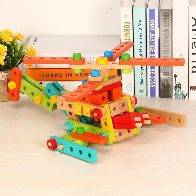 blocos de madeira brinquedos bebe infantil grafico 05