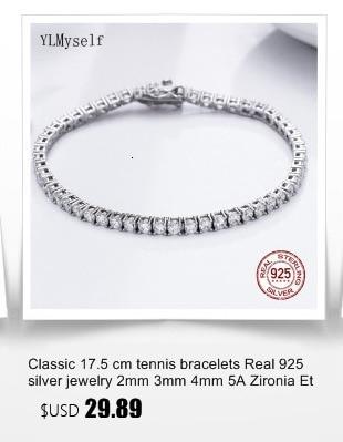 Женские серьги подвески из серебра 925 пробы