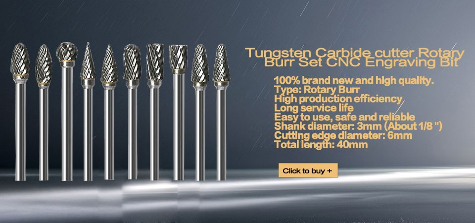 Total Length 75 mm Wolfcraft 1 Special Concrete Drill Bit Diameter 4mm Spiral Length 40mm