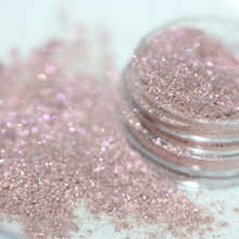 Алмазная рассыпчатая пудра-Хайлайтер для косметики, губная помада, искусство ногтей, смола, мыло, свеча, сделай сам, очень красивая