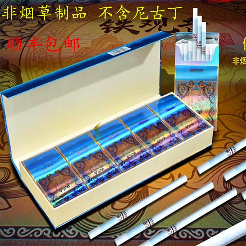 Табачное изделие в виде тонкой табаки для кальяна купить оптом дешево