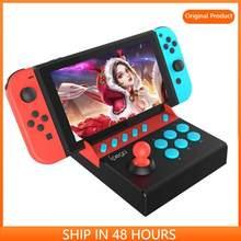 IPega-mando de PG-9136 para Nintendo Switch PG-9136, mando de Plug & Play para Nintendo Switch