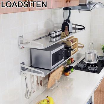 Mutfak Malzemeleri кухонная посуда Escurreplatos из нержавеющей стали Cozinha Cocina Organizador кухонный Органайзер