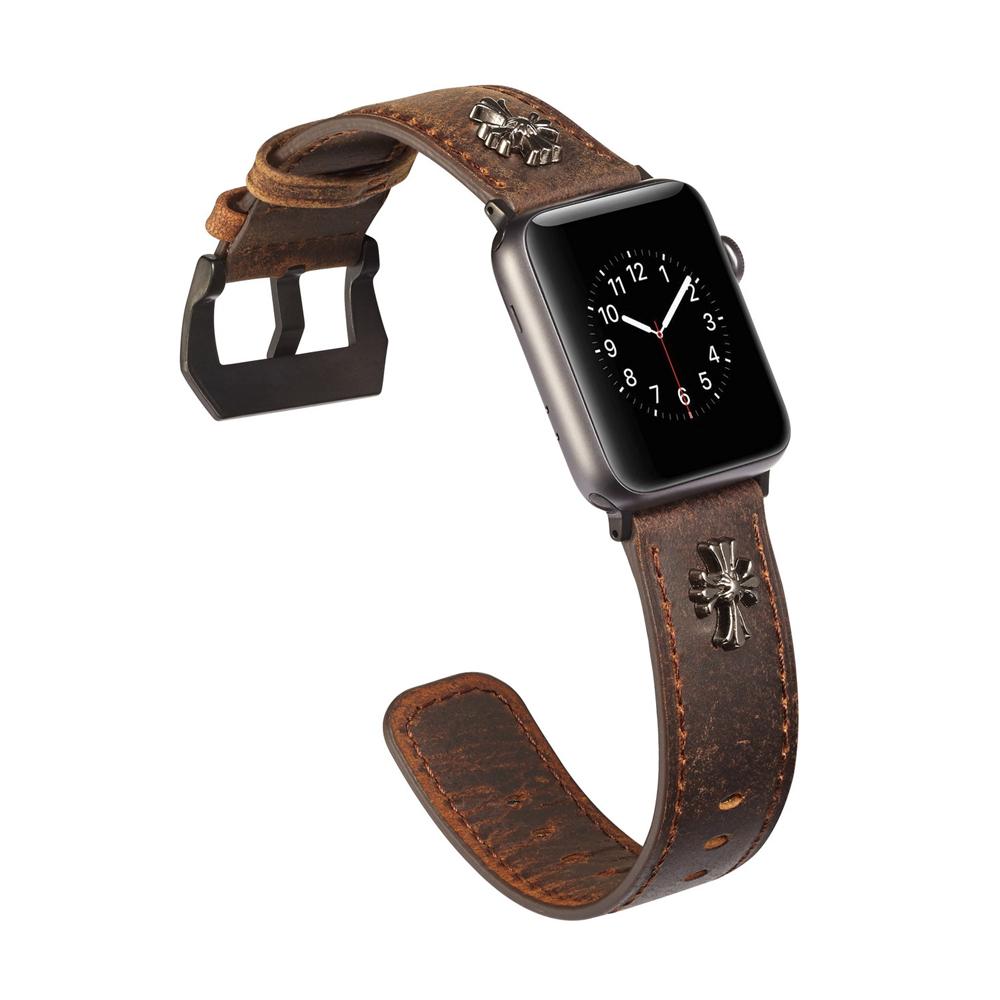 Cinturino Band for Apple Watch 20