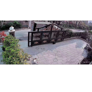 Image 5 - Ahwvse Hoge Kwaliteit 1200TVL Ir Cut Cctv Camera Filter 24 Uur Dag/Nachtzicht Video Outdoor Waterdichte Ir Bullet surveillance