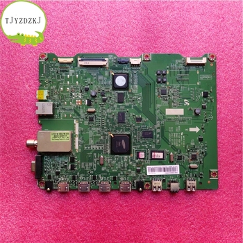 Good test working for main board BN41-01605B BN41-01605 BN94-05478C PS51D6900R PN51D7000FF BN94-04689A PN51D7000 motherboard bn41 01750a bn94 04349p good working tested