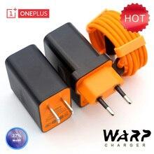 Charger Original Oneplus Warp Mclaren Quick C-Cable for 7t 7-pro/6t/6-5t/.. 5V/6A