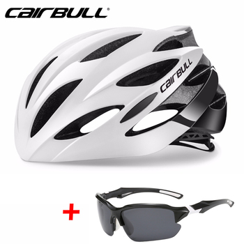Cycling Mountain Bike Helmet Breathable Bike Riding Helmet Integrally-molded Helmet Cycling Men Women Safety Helmet
