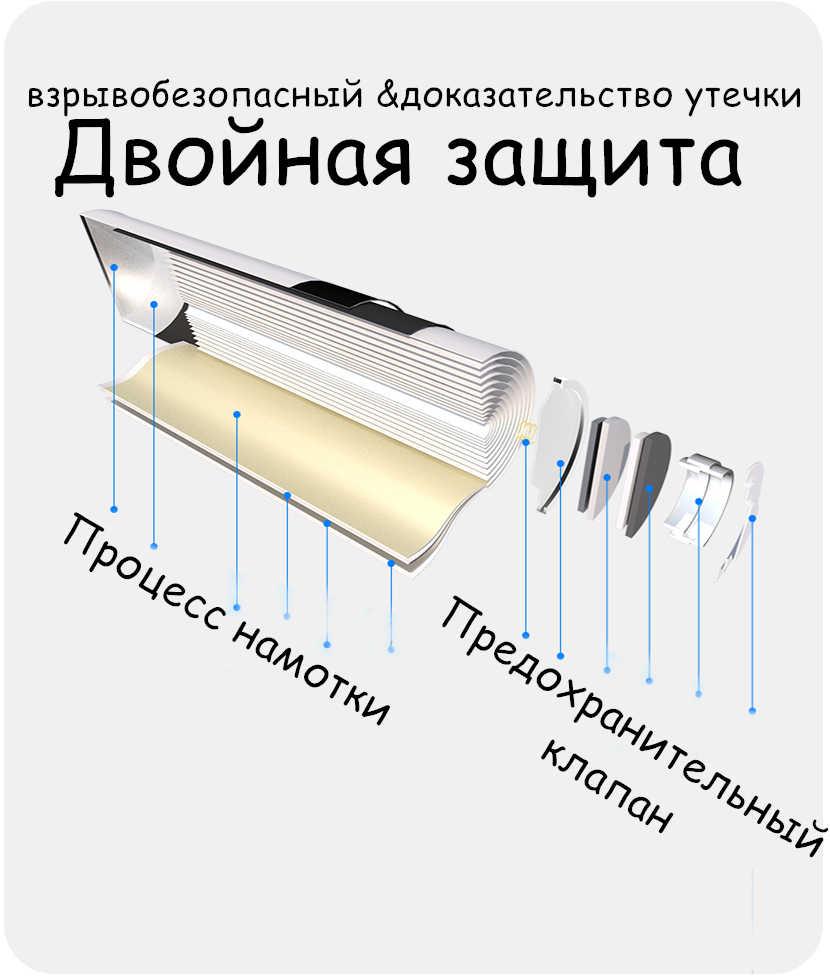Yeckpowo 20 шт SC батарея 2200 мАч subc 1,2 в NI-CD батареи для Bosch Mikita Dewalt Hitachi Электрический Инструмент Электроинструмент батарея