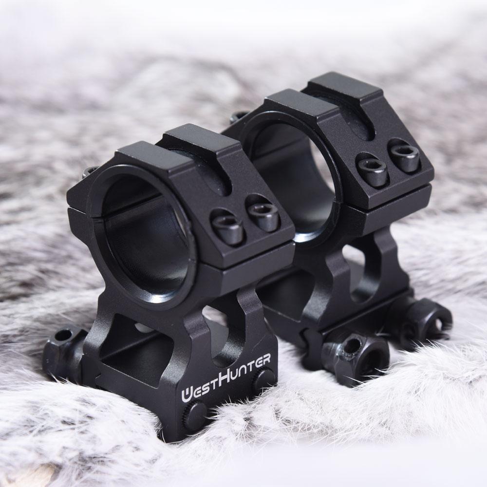 revestimento cnc de 25.4mm 30mm com alto