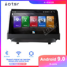 Ford Fiesta Android Car Stereo Navigation Reviews Online Shopping And Reviews For Ford Fiesta Android Car Stereo Navigation On Aliexpress