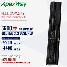 5200mAH  battery for Hp 3ICR19/66-2 633733-1A1 633733-321 633805-001 650938-001 HSTNN-DB2R HSTNN-I02C HSTNN-I97C-3
