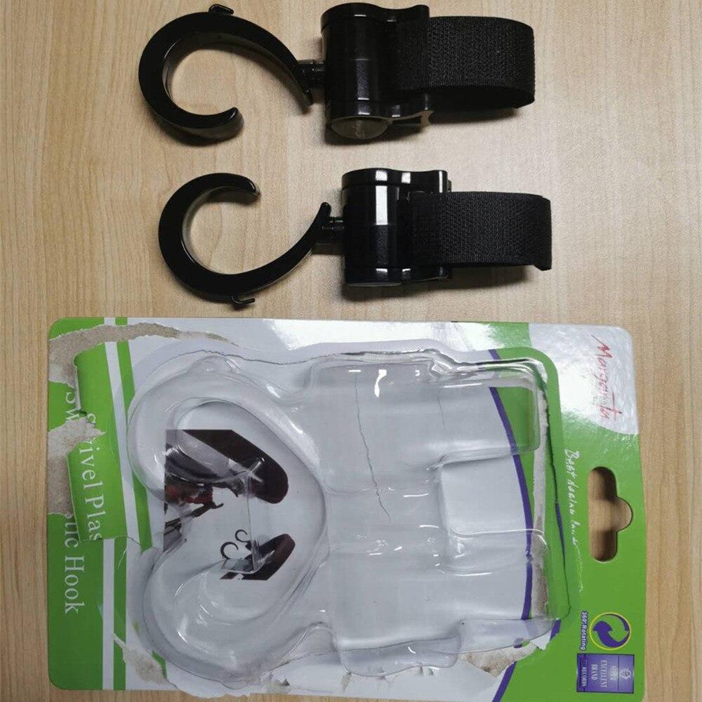 diaper bag plastic hooks02