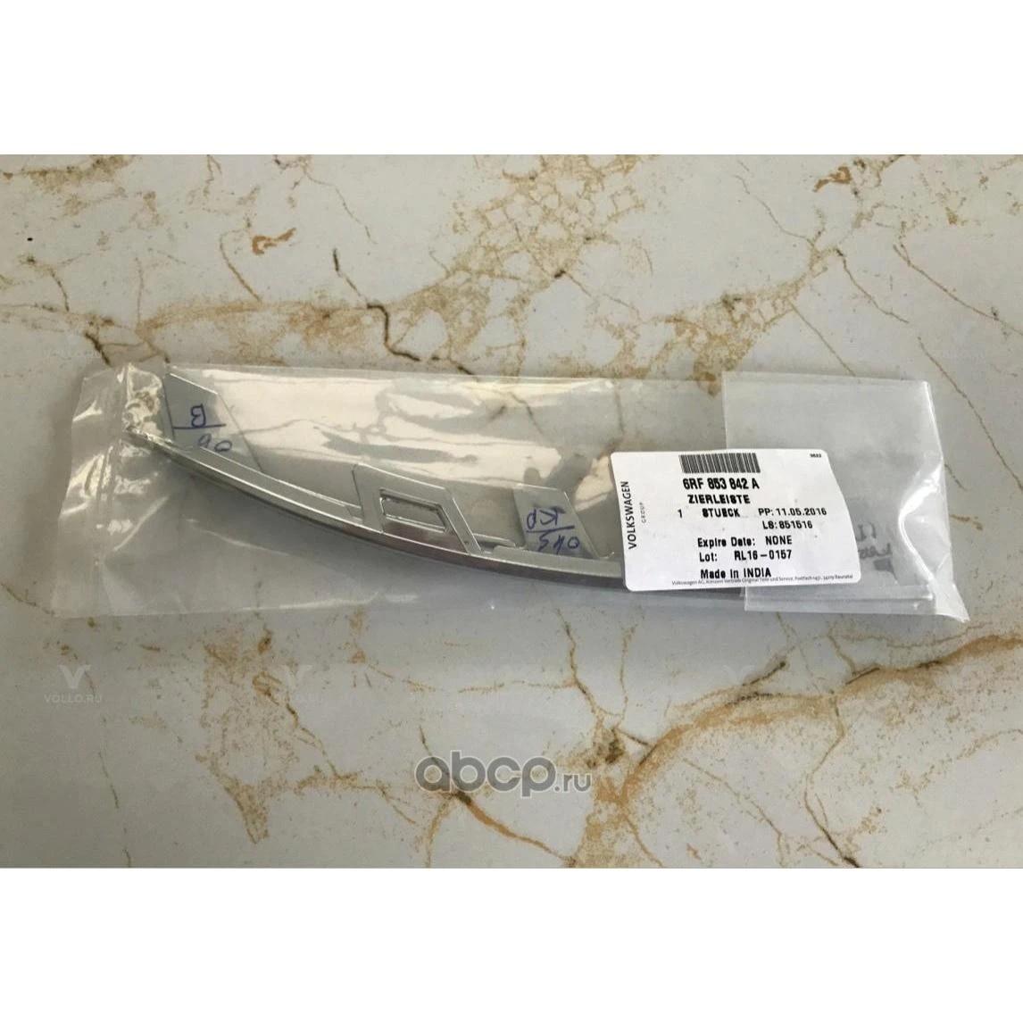 Oxford C800513 Regulador para pu/ños Custom calefactados cromado