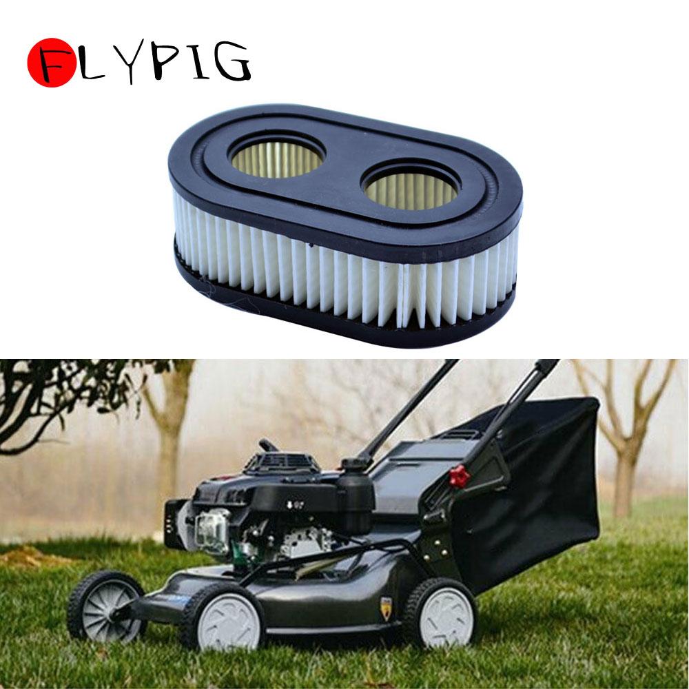30736 30780 2 Hunter 30960 generic Purifier air Filters +4 Pre-filters 30735